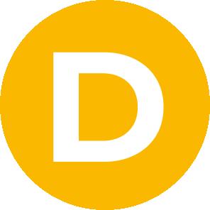 D.L Limoges (87)